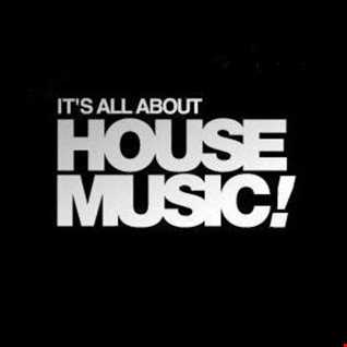 All About House part 5