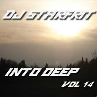 Into Deep vol.14