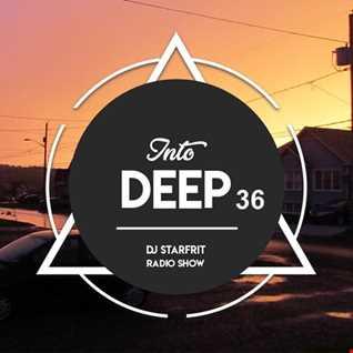 Into Deep vol.36