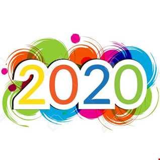 Top 50 2020