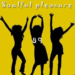 Soulful Pleasure 89