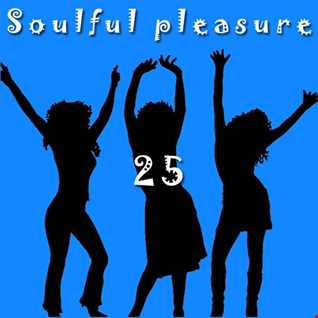 Soulful Pleasure 25