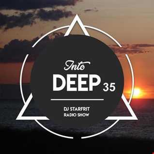 Into Deep vol.35