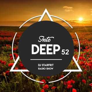 Into Deep vol.52