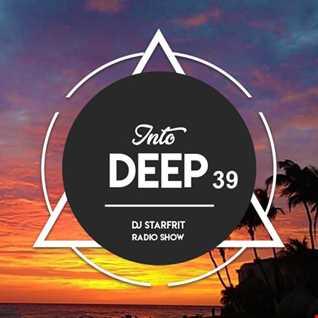 Into Deep vol.39