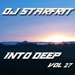 Into Deep 27