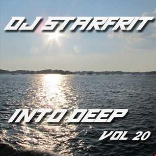 Into Deep 20