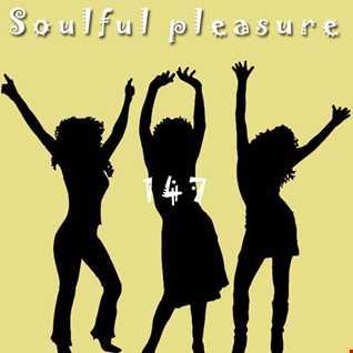 Soulful Pleasure 147