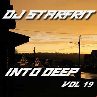 Into Deep 19