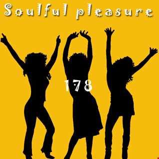 Soulful Pleasure 178