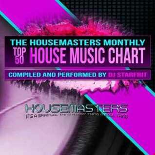 HMR November top 50