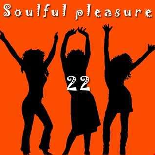 Soulful Pleasure 22