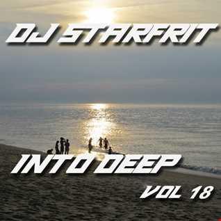 Into Deep 18
