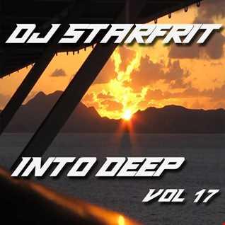 Into Deep 17