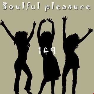 Soulful Pleasure 149