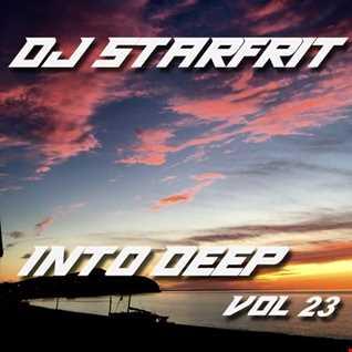 Into Deep 23