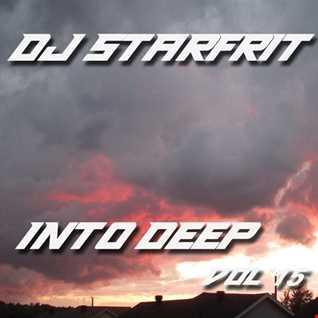 Into Deep vol.15