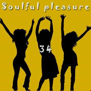 Soulful Pleasure 34