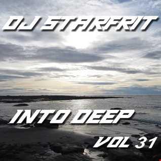 Into Deep vol.32