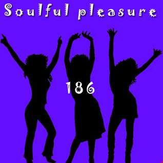 Soulful Pleasure 186