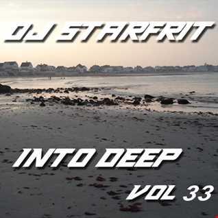Into Deep vol.33