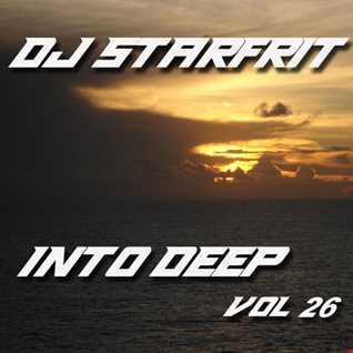 Into Deep 26