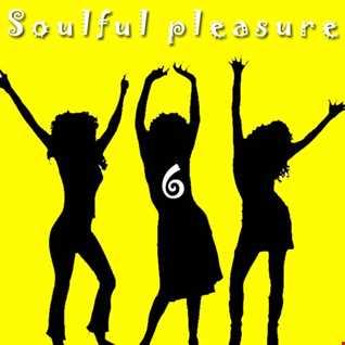 Soulful Pleasure 6