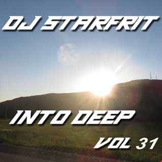 Into Deep vol. 31