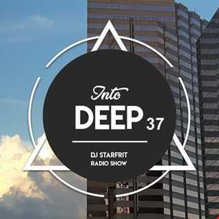Into Deep vol.37
