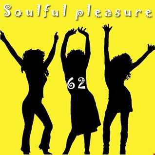 Soulful Pleasure 62