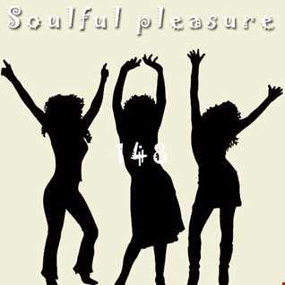 Soulful Pleasure 148