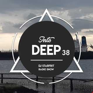 Into Deep vol.38