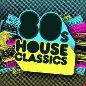 House History #3