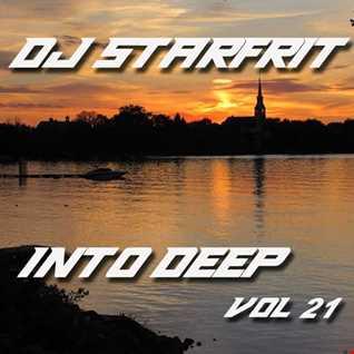 Into Deep 21