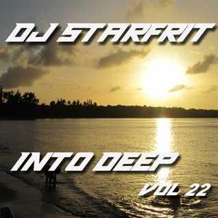 Into Deep 22