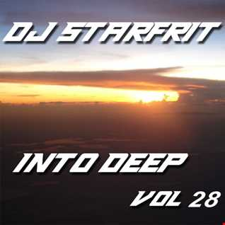 Into Deep vol.28