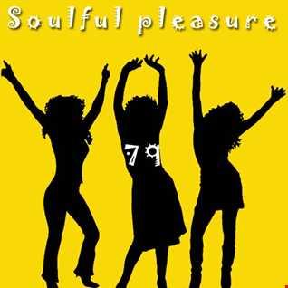 Soulful Pleasure 79