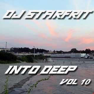 Into Deep vol.10