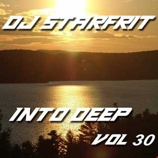 Into Deep vol.30