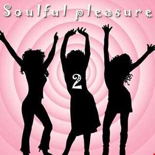 Soulful Pleasure 2