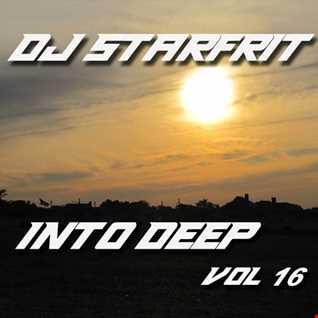Into Deep vol.16