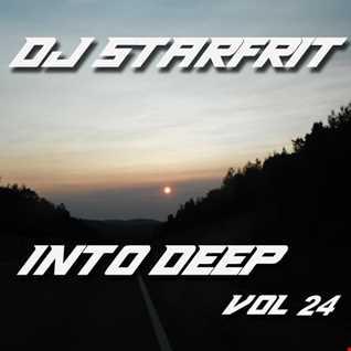 Into Deep 24