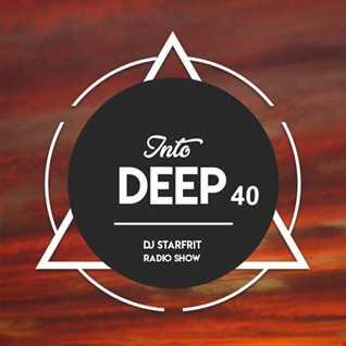 Into Deep vol.40