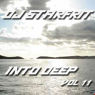 Into Deep vol.11