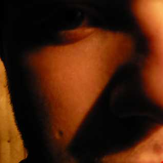 DJ Xiro   Drum & Bass Massive 4 (31.03.2014)