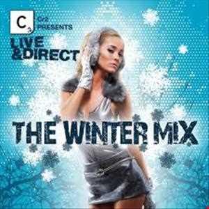 Dj Tiger Winter MiXXX