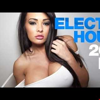 dj Tiger January Eletro House