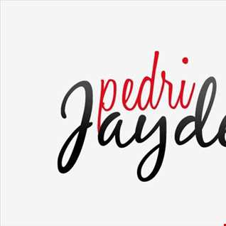 PEDRI JAYDEE   As Long As You Want