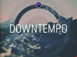 18ENE21 Downtempo