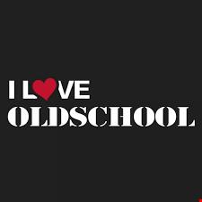 Diciembre Old Skool
